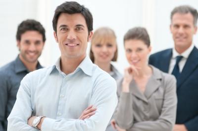 10 reglas que todo líder empresarial debe aprender