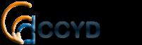 Cursos de Verano CCYD
