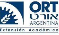 Extension Academica ORT