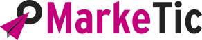 Marketic - Agencia de Marketing Digital