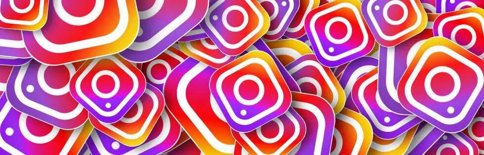 Instagram: 10 reglas para crear historias exitosas