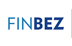 Marketic-Finbez