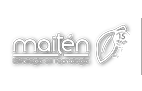Marketic-Maiten