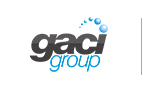 Marketic-Gaci