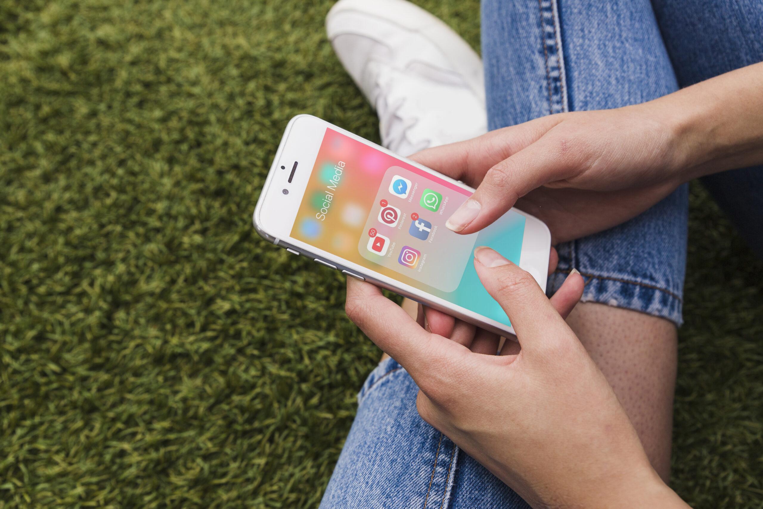 Las Guías de Instagram: Se suma una nueva forma de mostrar contenidos.
