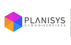 122-Marketic-Planisys